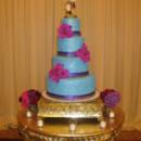 130x130 sq 1465889794346 saturday may 28th and may 29th cakes 025