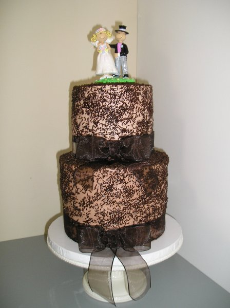 photo 92 of ARTISTIC CAKES