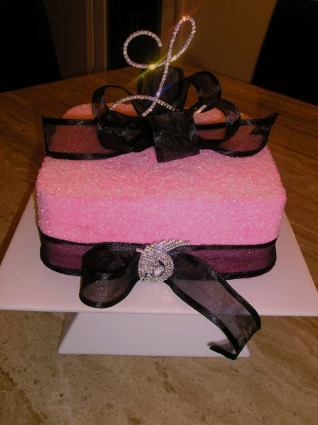photo 88 of ARTISTIC CAKES