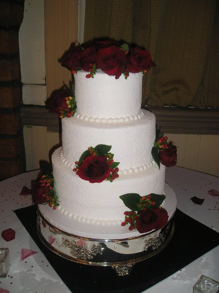Baby Shower Cakes Los Angeles ~ Artistic cakes reviews los angeles cake bakery