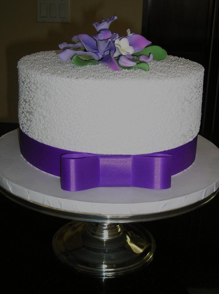 photo 94 of ARTISTIC CAKES