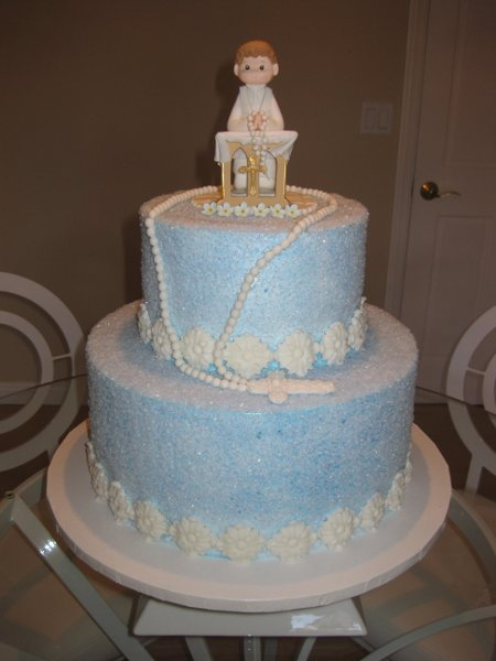 photo 89 of ARTISTIC CAKES