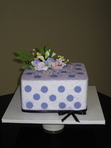 photo 90 of ARTISTIC CAKES