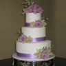 96x96 sq 1277653720835 maryanderickweddingcake015