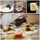 130x130 sq 1374778695816 food