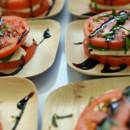 130x130 sq 1422894638910 caprese stack good food catering tampa