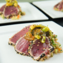 130x130 sq 1449245513120 tuna quinoa good food catering 7300 instagram