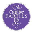 130x130 sq 1373637233665 creative parties ltd.
