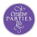 130x130 sq 1373637233665 creative parties ltd.