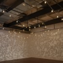 130x130 sq 1443322953084 bathhousestudios stock gobo string lights oct 20 2