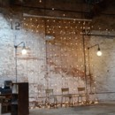 130x130 sq 1443322985835 houstonhall verticalstringlights may 24 2015 016