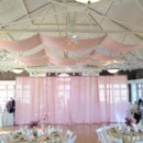130x130 sq 1443323049594 prospectparkpicnichouse drapes stringlights april6