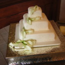 130x130 sq 1390577000107 alice prom dress and weddings 17