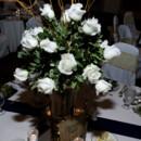 130x130 sq 1390577089382 eric leise miscellaneous wedding 01