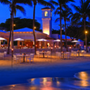 130x130 sq 1463517199707 beach club pavillion night