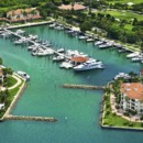 130x130 sq 1463518984222 2. fisher island residents marina