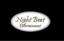 220x220 1376566958365 nitht beat logo.4616b798.00000110