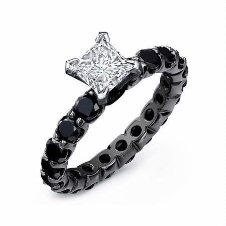 Firenze Jewels New York Ny Wedding Jewelry