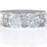 Firenze Jewels image