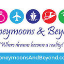 130x130 sq 1471405848 4ee82e291074433e honeymoons beyond front