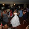 130x130 sq 1399041824717 tanisha dancin