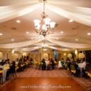 130x130 sq 1402496468791 ballroom vivine and don