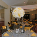 130x130 sq 1402496517143 ballroom table centerpieces