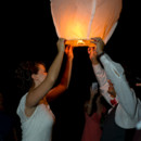 130x130 sq 1405022127298 skylight lanterns release