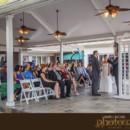 130x130 sq 1413497476183 veranda wedding k j