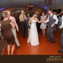 130x130 sq 1414095568516 dance floor