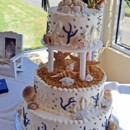 130x130 sq 1428010057425 margaret bonnie cake