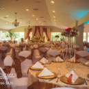 130x130 sq 1429021984149 ballroom gold