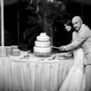 130x130 sq 1448138426551 cake cutting