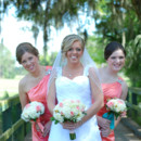 130x130 sq 1466529410397 kate w bridemaids