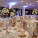 130x130 sq 1483037769379 ballroom tall vases 11132016