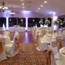 130x130 sq 1483037776481 chair covers
