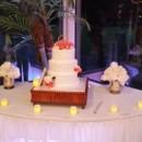 130x130 sq 1483037804051 mozhdeh joseeph cake
