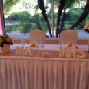 130x130 sq 1486755157930 head table steph anthony