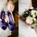 130x130 sq 1421681462313 purple wedding ideas