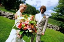 220x220 1421351274125 wedding 170.1