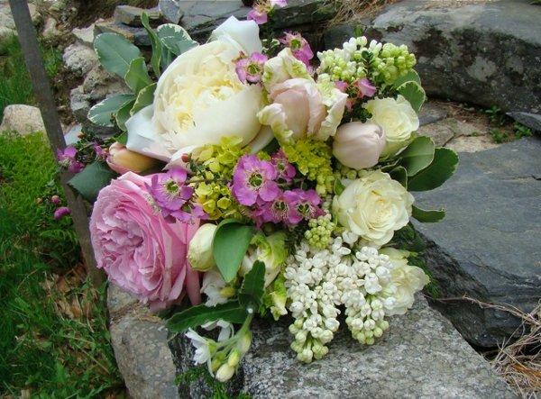 1309199379478 pinkwhite springfield wedding florist. Black Bedroom Furniture Sets. Home Design Ideas