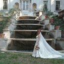 130x130 sq 1237024908221 lesliestewart bridal 0183 2