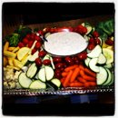 130x130 sq 1358274479181 xmaspartyveggietray