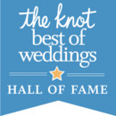 130x130 sq 1389057826519 the knot hall of fam