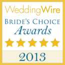 130x130 sq 1389059294705 2013 brides choic