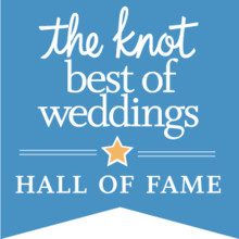 220x220 sq 1389057826519 the knot hall of fam