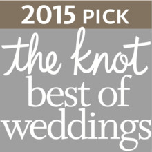 220x220 sq 1423253624473 2015 the knot best of