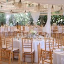 130x130 sq 1426262473132 beautiful wedding