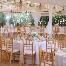 220x220 sq 1523984303 29d0ca1e9ea3e750 1426262473132 beautiful wedding