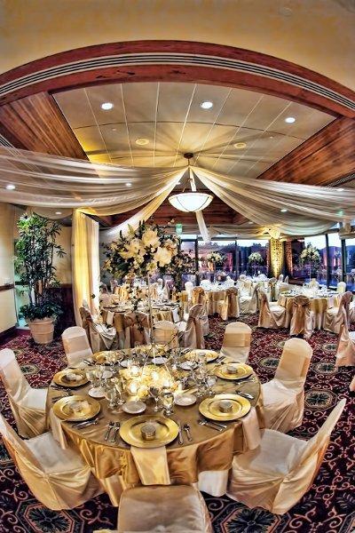 wood ranch golf club simi valley ca wedding venue